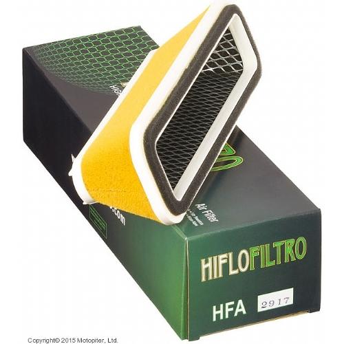 Воздушный фильтр HFA2917
