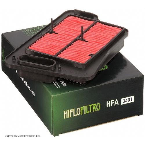 Воздушный фильтр HFA3401