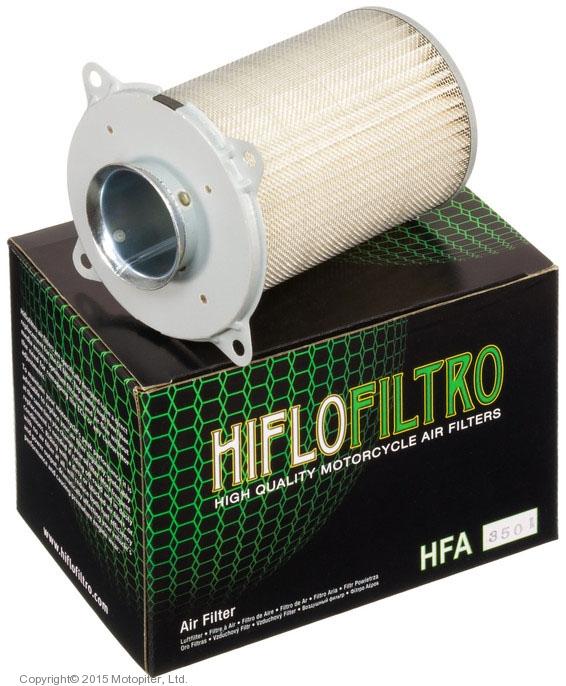 Воздушный фильтр HFA3501