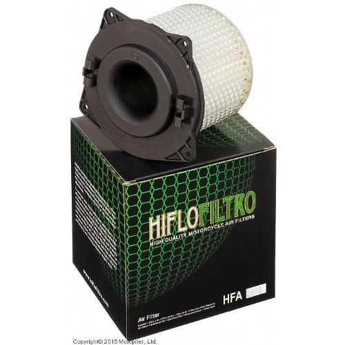 Воздушный фильтр HFA 3603