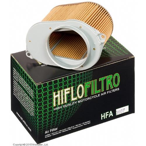 Воздушный фильтр HFA3607