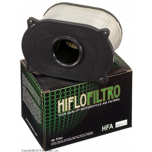 Воздушный фильтр HFA 3609