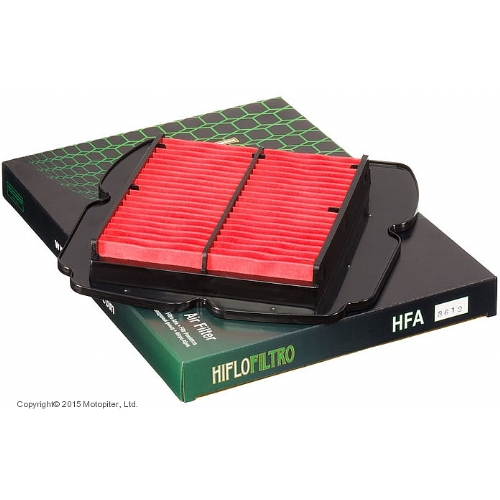Воздушный фильтр HFA3612