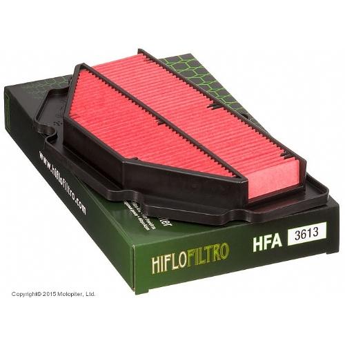Воздушный фильтр HFA3613