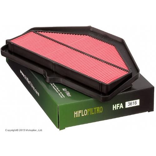 Воздушный фильтр HFA3616