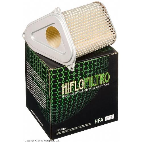Воздушный фильтр HFA3703
