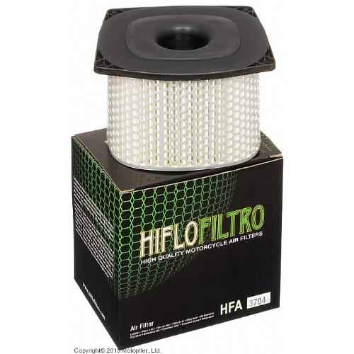 Воздушный фильтр HFA3704