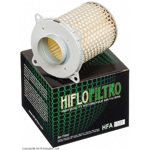 Воздушный фильтр HFA3801