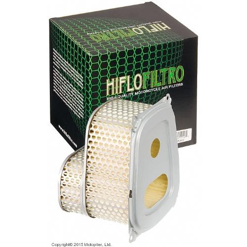 Воздушный фильтр HFA3802