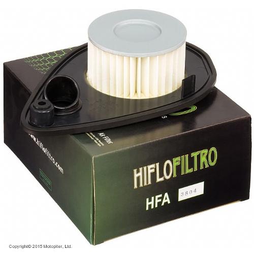 Воздушный фильтр HFA3804