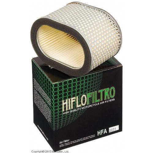 Воздушный фильтр HFA3901