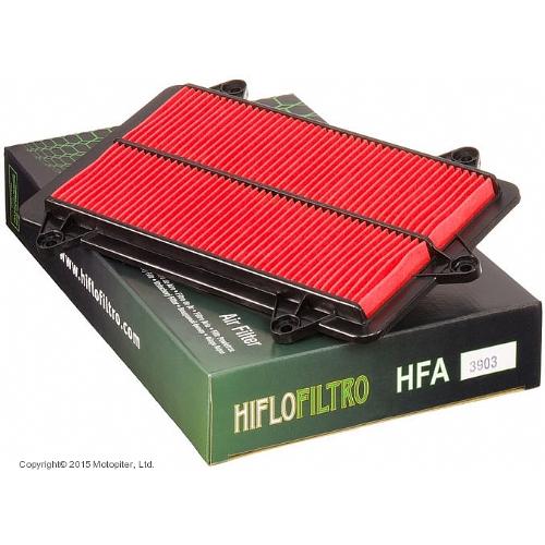 Воздушный фильтр HFA3903