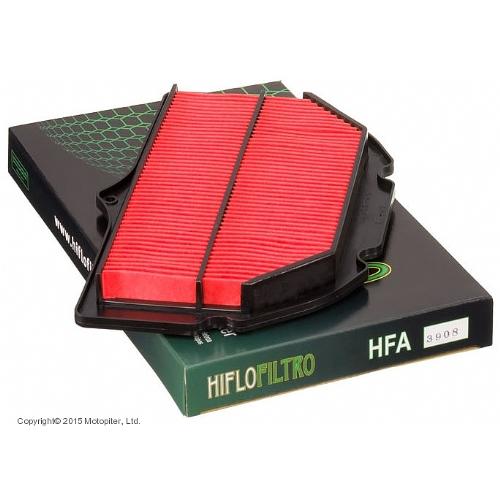 Воздушный фильтр HFA 3908