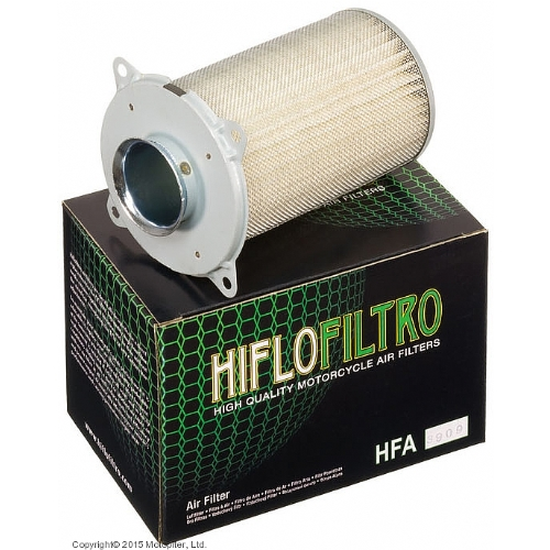Воздушный фильтр HFA3909