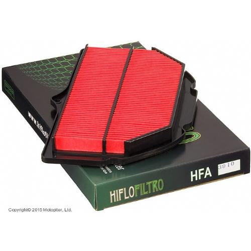 Воздушный фильтр HFA3910