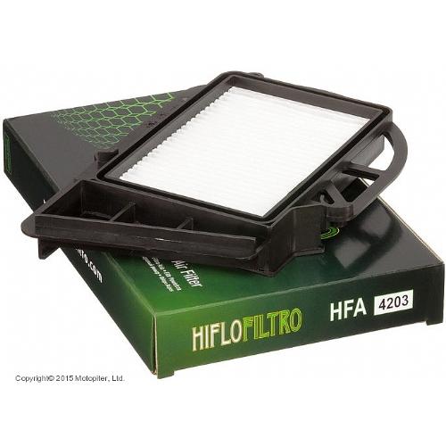 Воздушный фильтр HFA4203