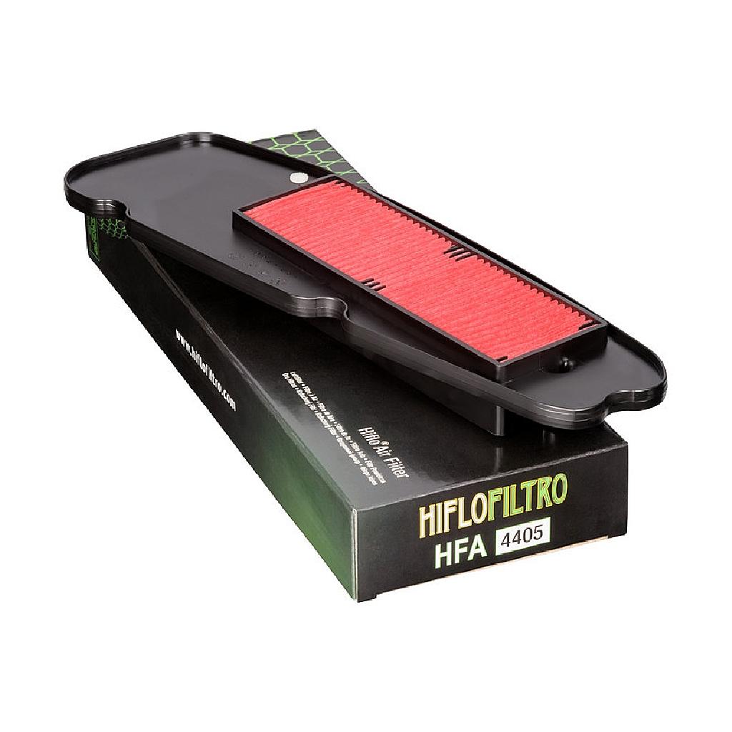 Фильтр воздушный HFA4405