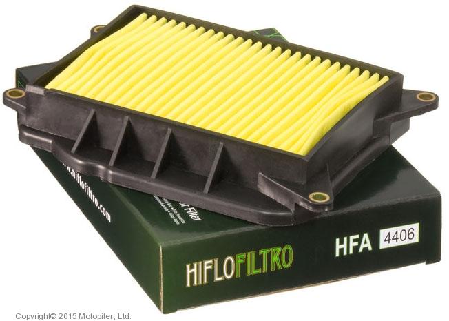 Воздушный фильтр HFA4406