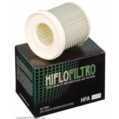 Воздушный фильтр HFA4502