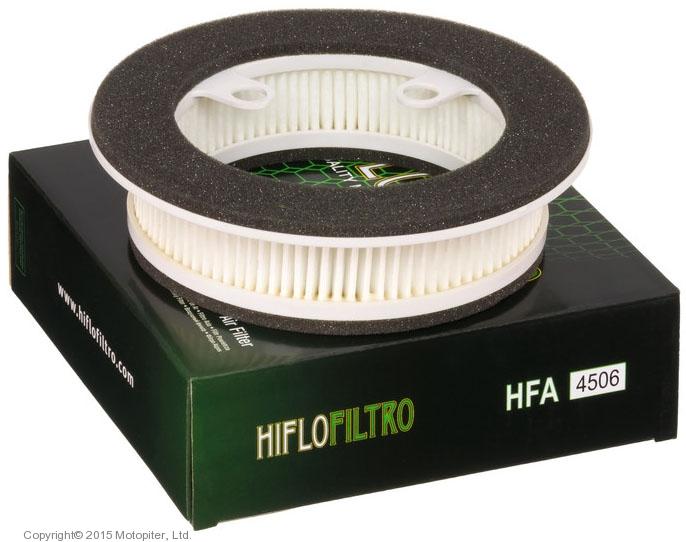 Воздушный фильтр HFA4506