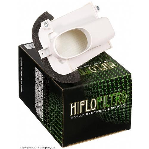 Воздушный фильтр HFA4508
