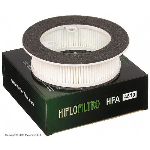 Воздушный фильтр HFA4510