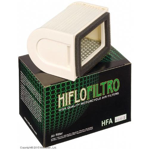 Воздушный фильтр HFA4601