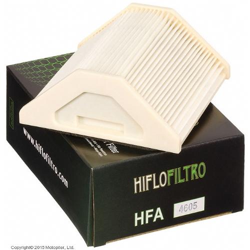 Воздушный фильтр HFA4605