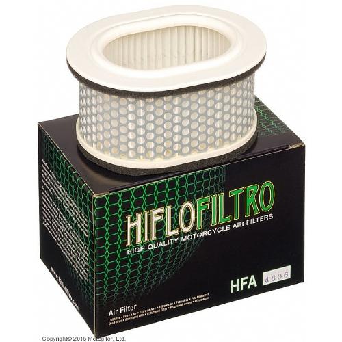 Воздушный фильтр HFA 4606