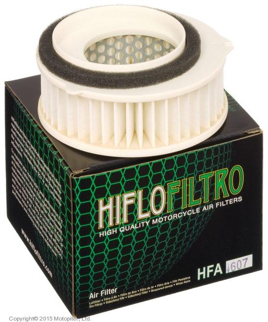Воздушный фильтр HFA 4607