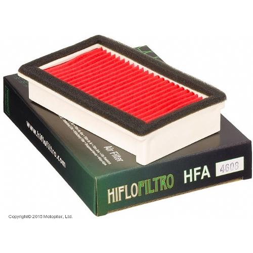 Воздушный фильтр HFA4608