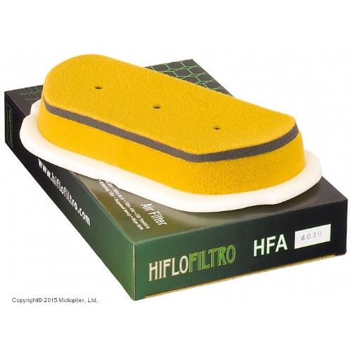 Воздушный фильтр HFA 4610