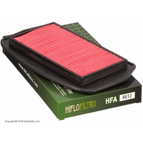 Воздушный фильтр HFA4612