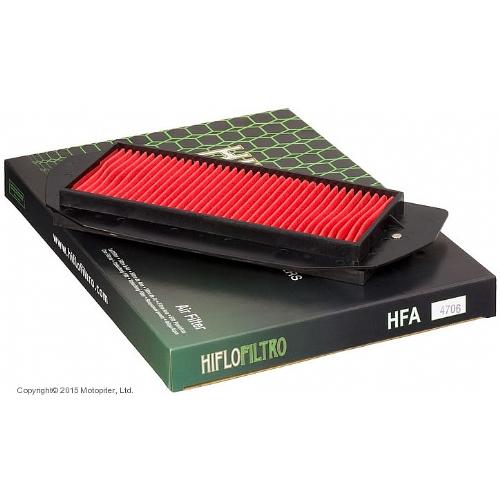 Воздушный фильтр HFA4706
