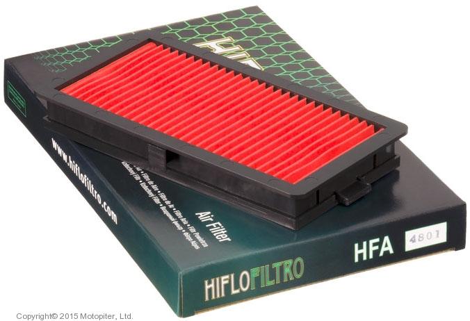 Воздушный фильтр HFA4801