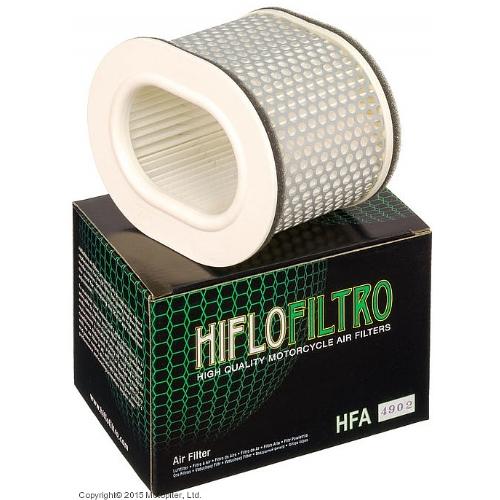 Воздушный фильтра HFA 4902