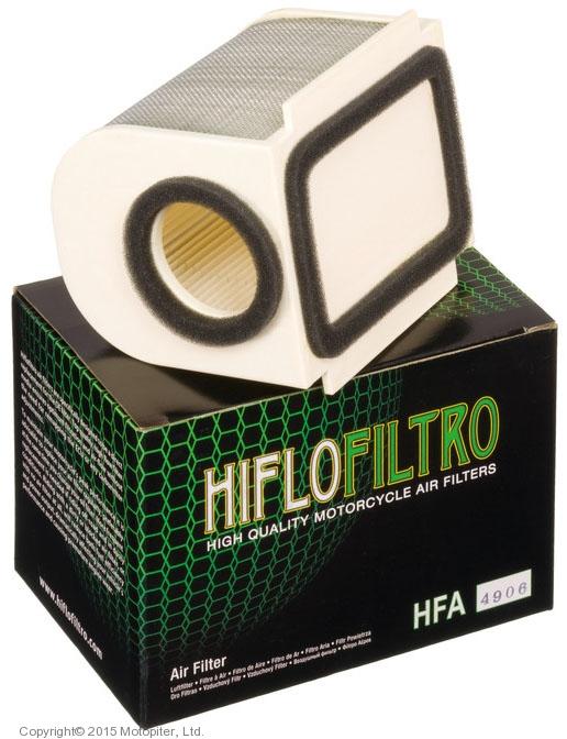 Воздушный фильтр HFA 4906