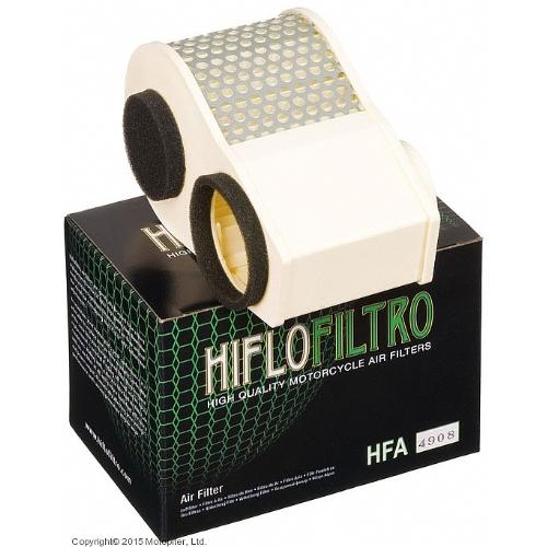 Воздушный фильтра HFA 4908