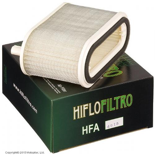 Воздушный фильтр HFA 4910