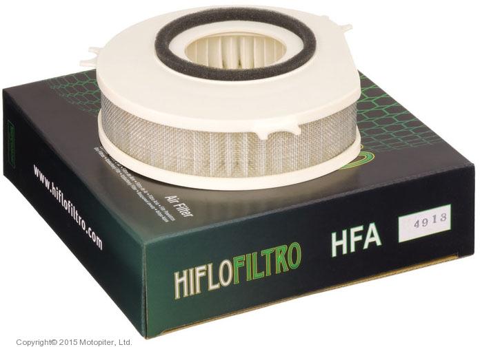 Воздушный фильтр HFA4913