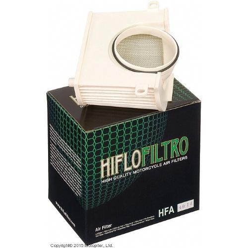 Воздушный фильтр HFA4914