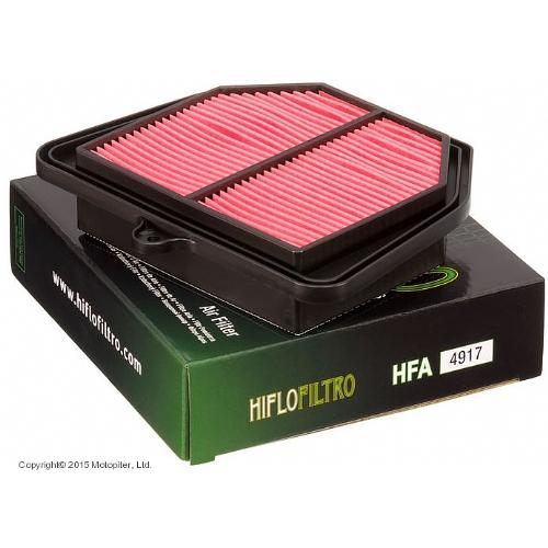 Воздушный фильтр HFA4917