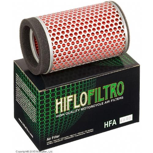 Воздушный фильтр HFA4920
