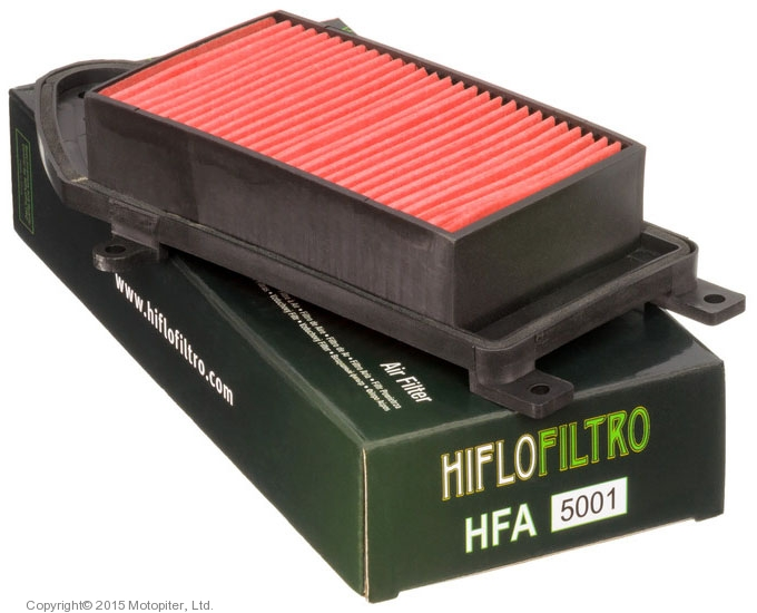 Воздушный фильтр HFA5001