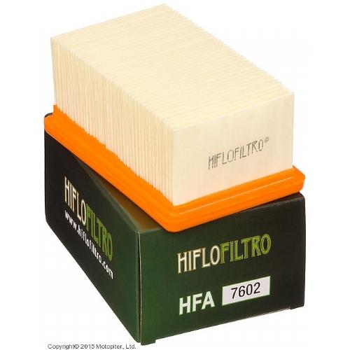 Воздушный фильтр HFA 7602