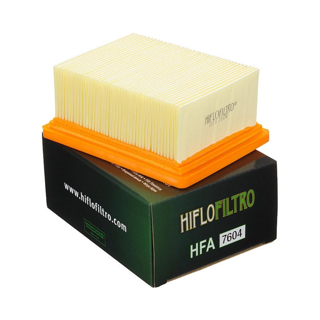 Фильтр воздушный HFA7604