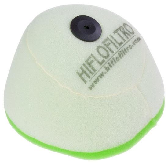 Воздушный фильтр HFF1012