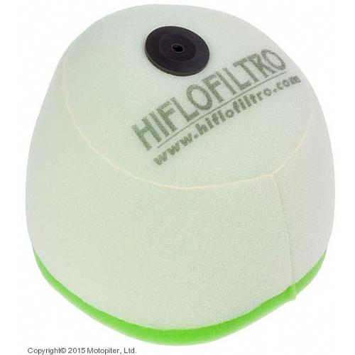Воздушный фильтр HFF1013