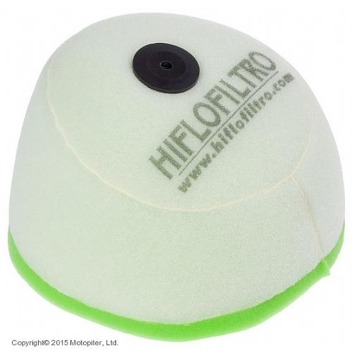 Воздушный фильтр HFF1014