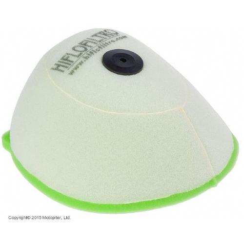 Воздушный фильтр HFF1016